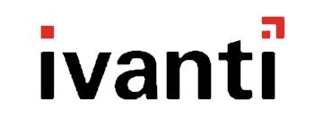 ivanti2