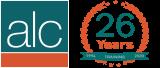 alc-year-logo